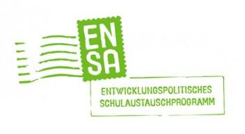 ENSA – Entwicklungspolitisches Schulaustauschprogramm