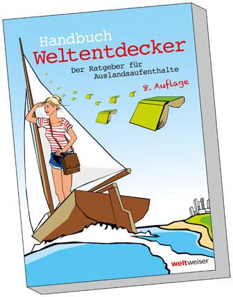 handbuch-weltentdecker-16_3D_gekippt