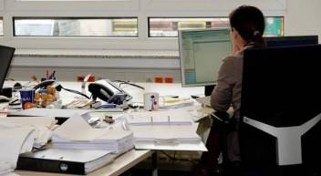 Personaldienstleistungskaufmann/kauffrau
