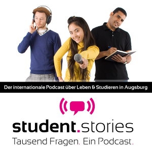 studentstories_cover
