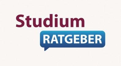 Studium-Ratgeber.de