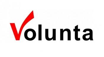 Das Volunta Auslandsschuljahr in Bolivien