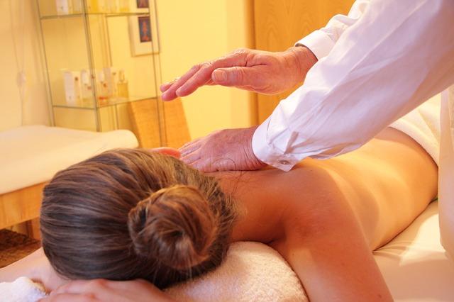 Bachelorstudiengang Physiotherapie Alle Fachrichtungen Medizin studieren Studienwahl Studium