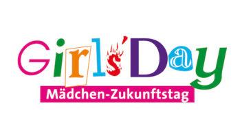 Girls`Day – Mädchen Zukunftstag