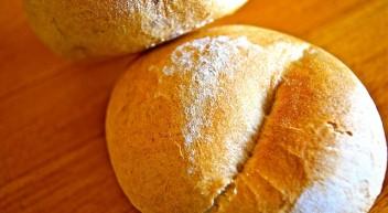 Bäcker — mein Erfahrungsbericht