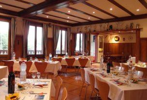 Restaurantfachmann — mein Erfahrungsbericht
