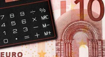 Bankkaufmann/Bankkauffrau  — mein Erfahrungsbericht