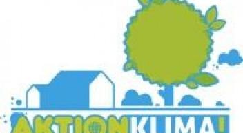 """Projekt """"Klimawink"""""""
