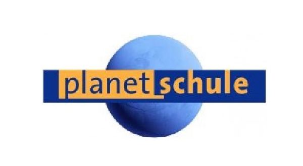 planet schule. Black Bedroom Furniture Sets. Home Design Ideas