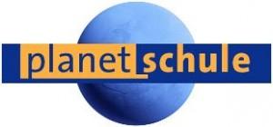 planet schule logo