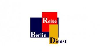 Bildungspolitische Studienreisen & Klassenfahrten nach Berlin