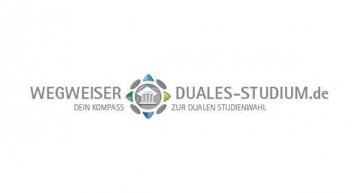 Wegweiser-Duales-Studium.de