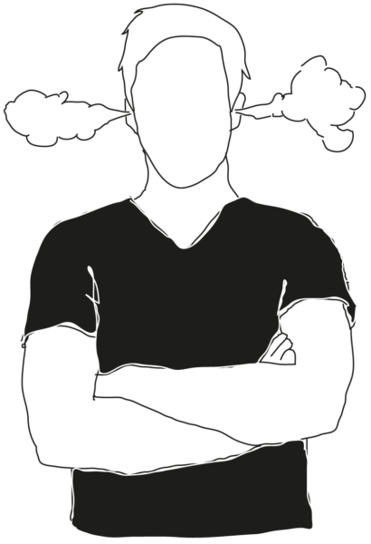 Illustrationen_MW-smoke