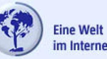 EWIK – Eine Welt im Internet