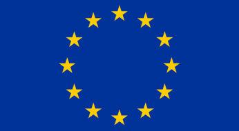Die EU für Lehrer/Innen
