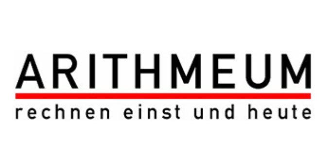 Rechnen einst und heute – Das Arithmeum in Bonn