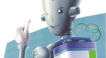 tecnopedia – das MINT-Bildungsportal der IHK-Organisation