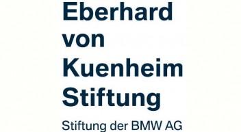Eberhard von Kuenheim Stiftung