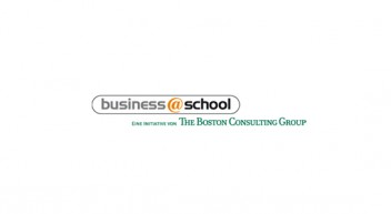 business@school