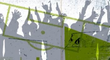 Lernort Stadion – Politische Bildung an Lernzentren in Fußballstadien
