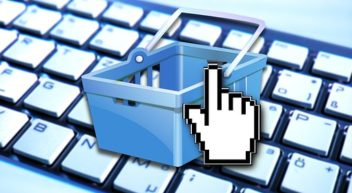 E-Commerce dual an der Fachhochschule Wedel