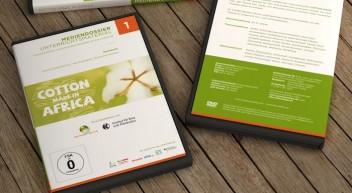 Die save our nature foundation veröffentlicht ihr erstes Mediendossier für Schulen