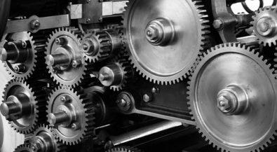 Materialdesign – Bionik und Photonik