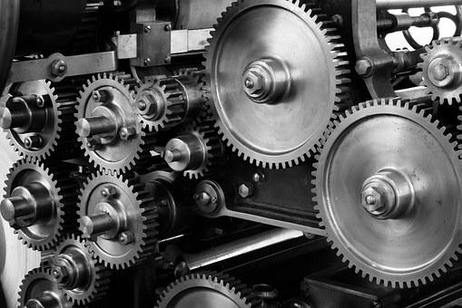 gears-1236578__340