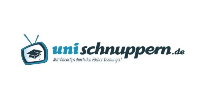 Unischnuppern.de