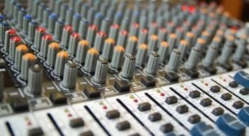 Studiengang Popmusikdesign