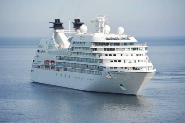 Schiffbau und Maritime Technik an der FH Kiel