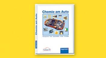 Unterrichtsmaterial: Chemie am Auto