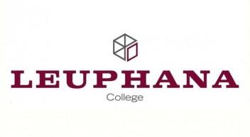 Leuphana College