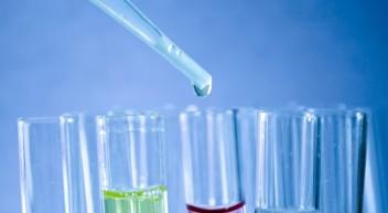 Ausbildung als Chemikant(in) – mein Erfahrungsbericht