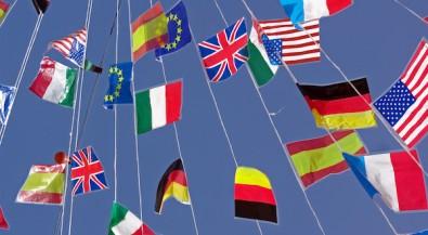 Fremdsprachenkorrespondentin — mein Erfahrungsbericht