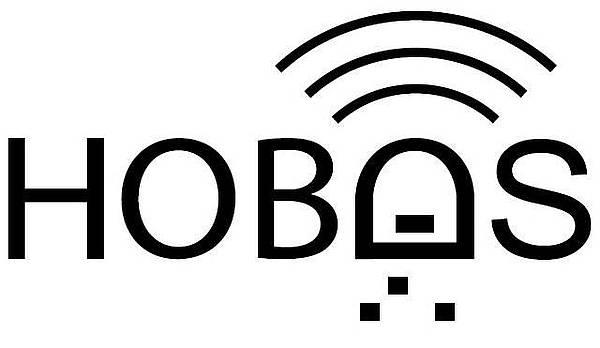 HOBOS Logo