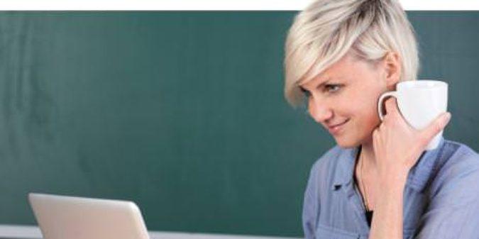 Wirtschaft und Schule – das INSM Lehrerportal