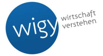 wigy e. V. – Unterstützung für den Wirtschaftsunterricht