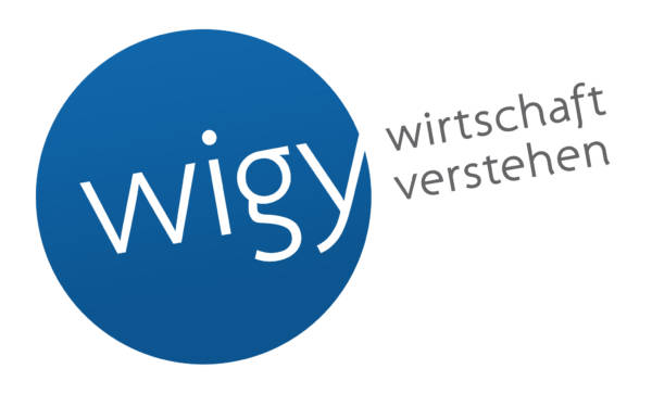 wigy_logo-RGB