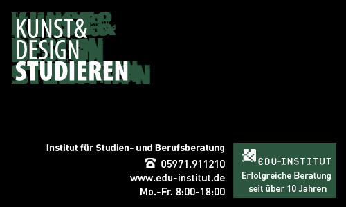 Kunst_und_Design