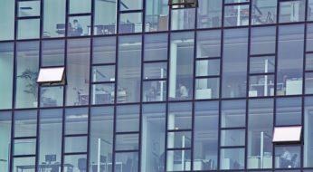 Kauffrau für Bürokommunikation – mein Erfahrungsbericht