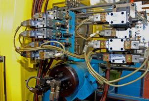 Verfahrensmechaniker/in für Beschichtungstechnik – Was machen die eigentlich?