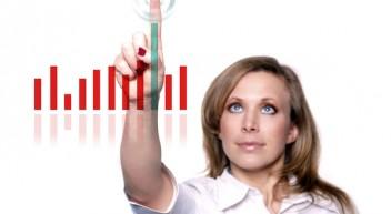 Kaufmann / Kauffrau für Marketingkommunikation – Was machen die eigentlich?