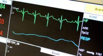 E-Health an der Hochschule Niederrhein
