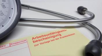 Kaufmann im Gesundheitswesen / Kauffrau im Gesundheitswesen – Was machen die eigentlich?