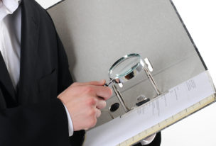 Notarfachangestellte – Was machen die eigentlich?