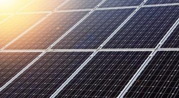 "Bachelorstudiengang ""Erneuerbare Energien"" in Coburg"