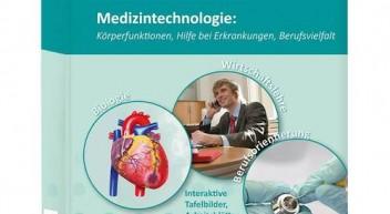 Medienpaket: Medizintechnologie