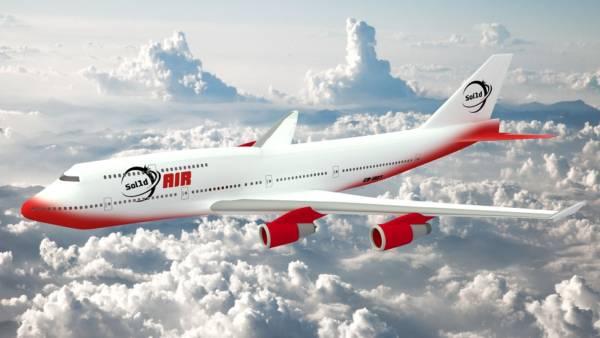 aircraft-1043836_960_720