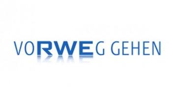 RWE AG – Was machen die eigentlich?